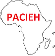 Pan-African Community Initiative on Education and Health - Pacieh